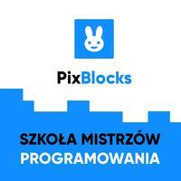Pixblock