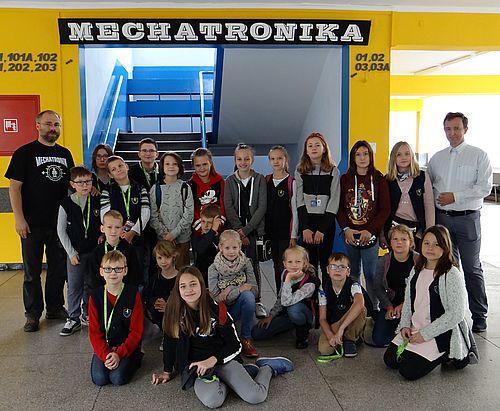 mechatronika2018rfrf