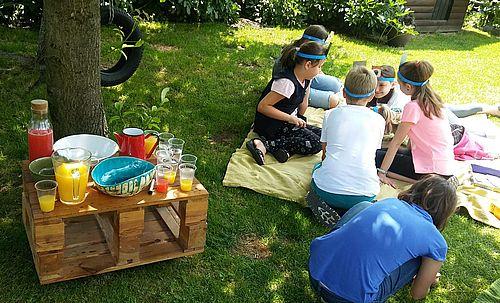 piknik2018ceram2