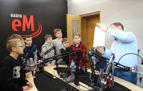 radioem2019klasa5b34