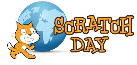 scratch day2019rfrfr