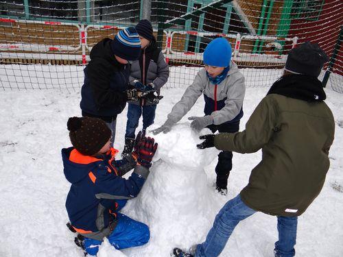 snieg5b2018ujujssd